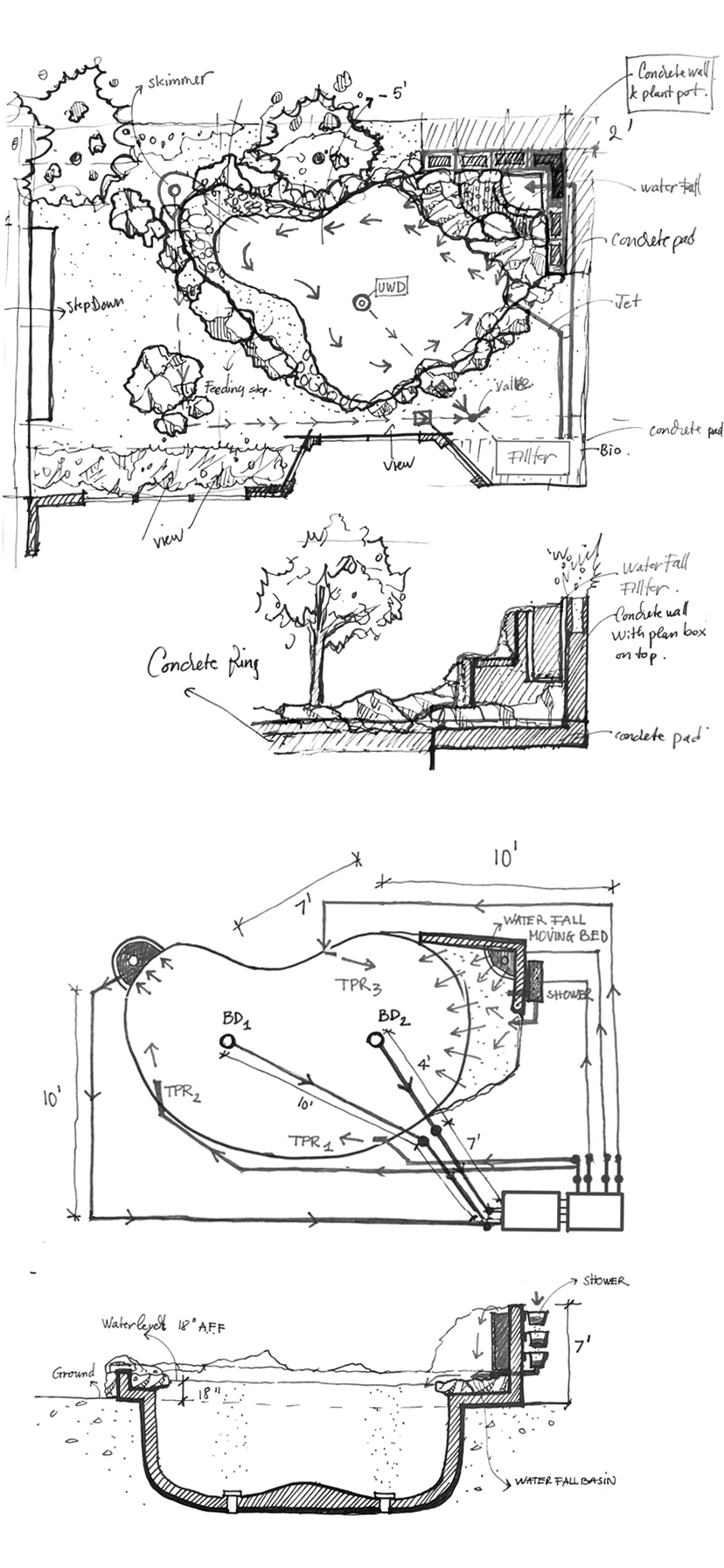 https://aqua.studio/wp-content/uploads/2020/10/Pond-Design-BW.jpg